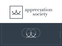 Appreciation Society Logo