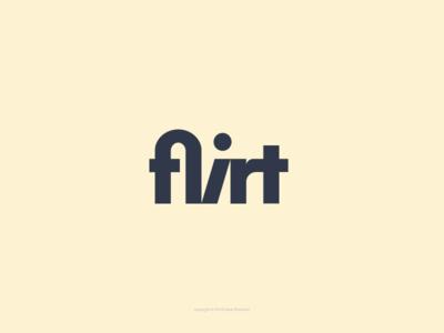 Flirt (Update)