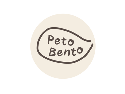 Logo design for pets product brand pets sketch logo minimal illustration design