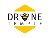 DroneTemple