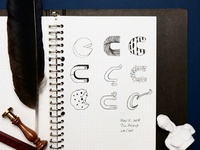 Typography C