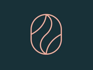 Logo Design for Cannabis Brand