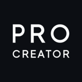 ProCreator