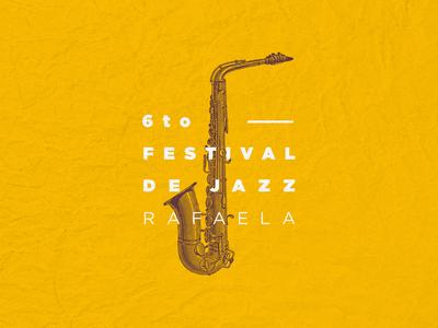 Rafaela Jazz Festival