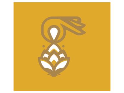 Brewery Logo Exploration icon design branding logo