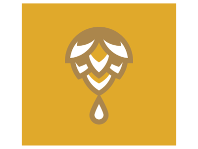 Brewery Logo Exploration icon logo branding design