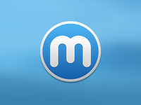 Redesigned MacGameStore Icon