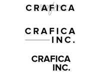 Crafica Logo