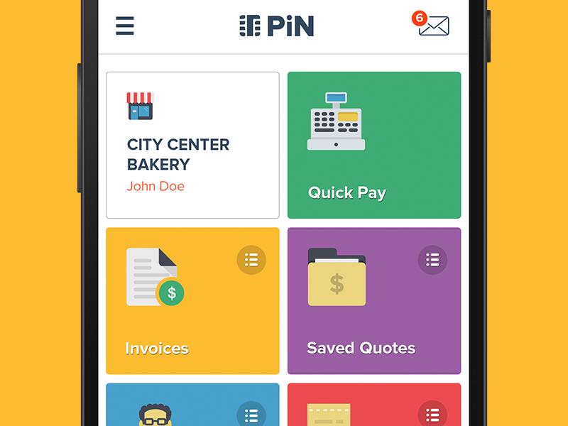 Android Finance App android finance app
