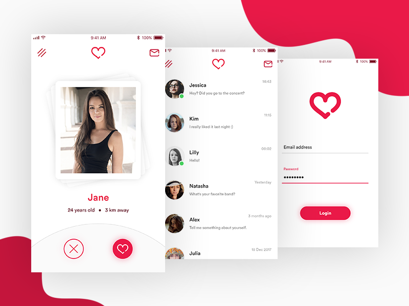 best dating app for casual sex