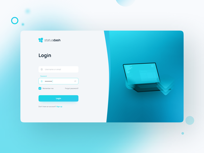 Login freepik figma design streamline figmadesign figma webapp web app app web illustration user interface design ui design design web design user interface ui