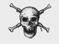 Skull & Bones : Update