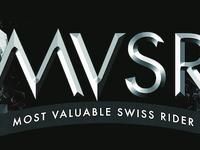 Mvsr Dossier 2013 800