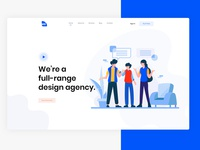 ani creative digital agency