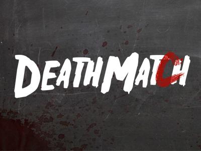 Deathmath
