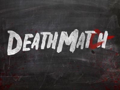 Deathmath2