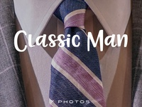 Classic Man Photo Pack premium download brooks brothers tailored suits photo pack man classic