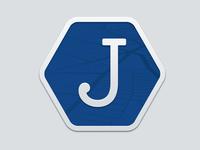 Joyride App Icon (Updated)