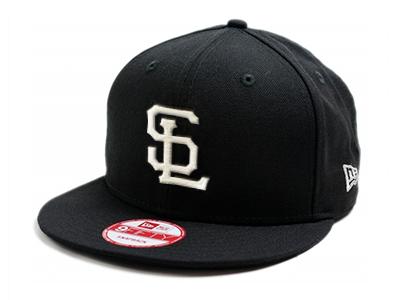 SanLo Hat