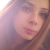 Ana Filip