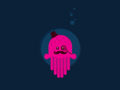 International Jellyfish day