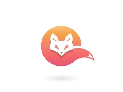 Manoo Logo
