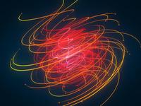 Motion Type: Circular