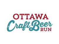 Ottawa Craft Beer Run