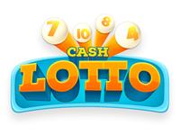 Cash Lotto