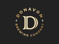 Donavon Seal