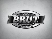 Brut Racing