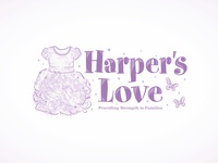 Harper's Love