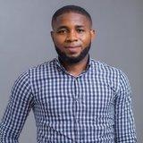 Sylvester Nnachi