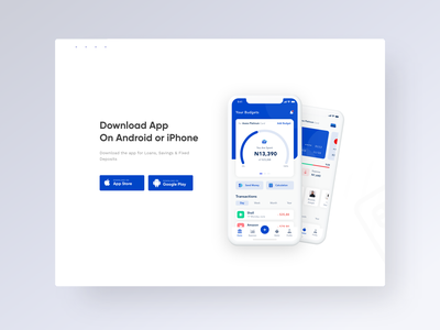 PayPiper Mobile App download mobile app illustration branding dashboard sketch photoshop ui user interface user experience adobe xd design