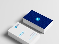 Vc businesscards insta