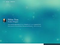 V3 websiteredesign fullsize