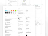 Beta Style Guide