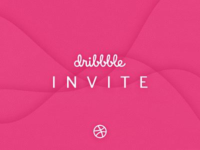 Dribbble Invite draft shot basket invite dribbble