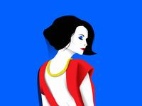 Matérialiste: Mon Amour #02