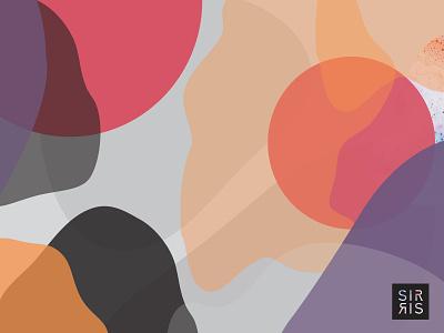Sirris Design design typography branding art direction vector logo illustration visual design creative direction