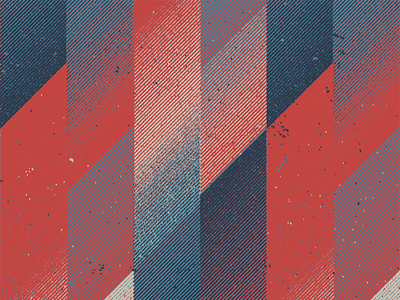 23 geometric pattern abstract 23