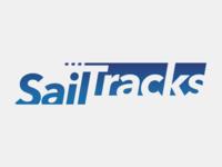 SailTracks