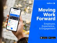 SelfDrvn 2.0 Mobile