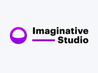 Imaginative Logo