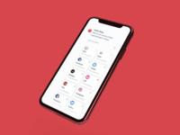 Luxie AI App
