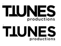 TTunes Logo