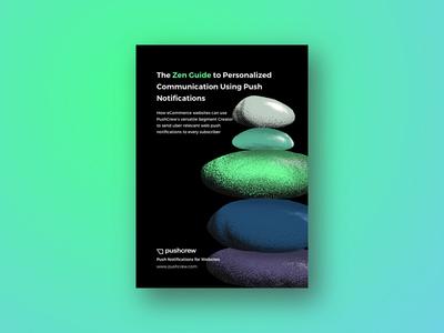 Zen Guide