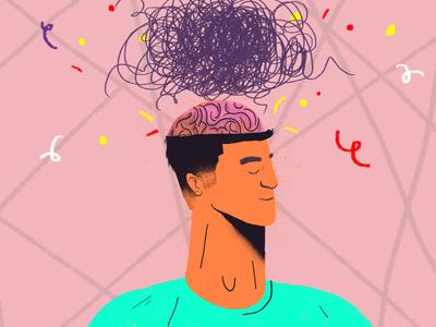 Psychology lessons for digital marketing game