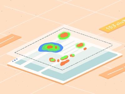 heatmaps examples