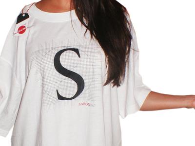 Sabon Shirt